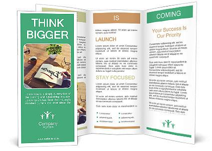 0000078537 Brochure Templates