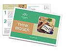 0000078537 Postcard Template