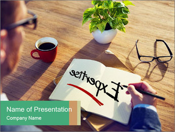 0000078537 PowerPoint Template