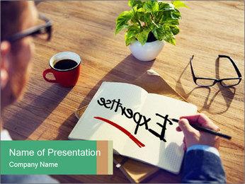 0000078537 PowerPoint Template - Slide 1