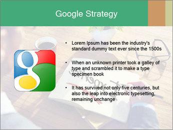 0000078537 PowerPoint Template - Slide 10