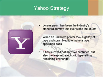 0000078537 PowerPoint Template - Slide 11
