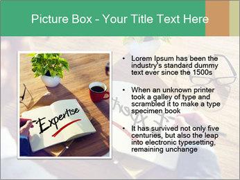 0000078537 PowerPoint Template - Slide 13