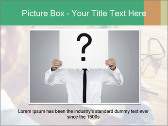 0000078537 PowerPoint Template - Slide 16