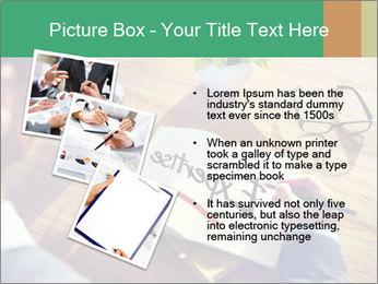 0000078537 PowerPoint Template - Slide 17