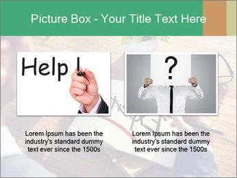 0000078537 PowerPoint Template - Slide 18