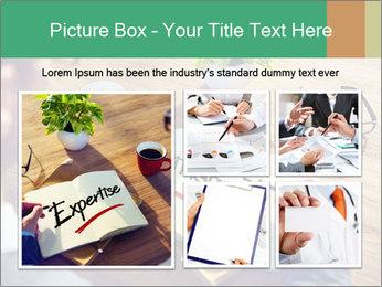 0000078537 PowerPoint Template - Slide 19