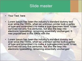 0000078537 PowerPoint Template - Slide 2