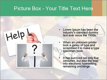 0000078537 PowerPoint Template - Slide 20