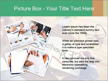 0000078537 PowerPoint Template - Slide 23
