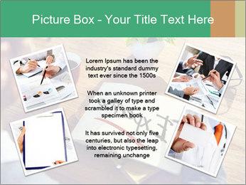 0000078537 PowerPoint Template - Slide 24