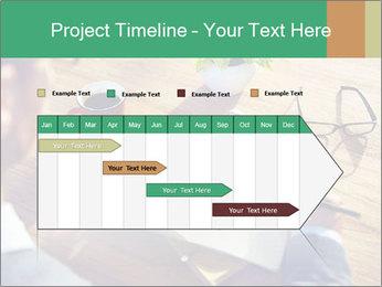 0000078537 PowerPoint Template - Slide 25