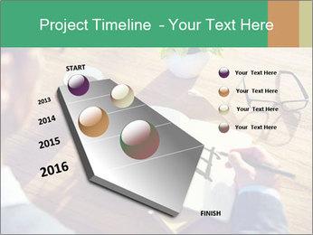 0000078537 PowerPoint Template - Slide 26
