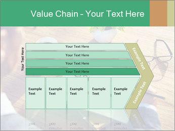 0000078537 PowerPoint Template - Slide 27