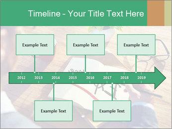 0000078537 PowerPoint Template - Slide 28