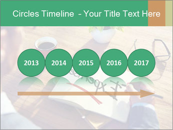 0000078537 PowerPoint Template - Slide 29