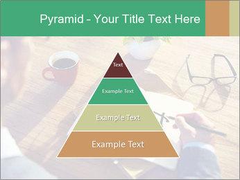 0000078537 PowerPoint Template - Slide 30