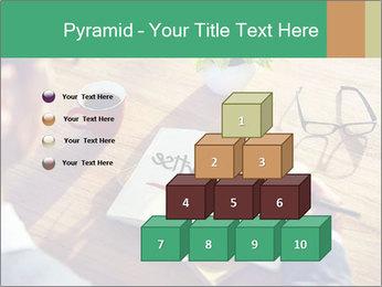 0000078537 PowerPoint Template - Slide 31