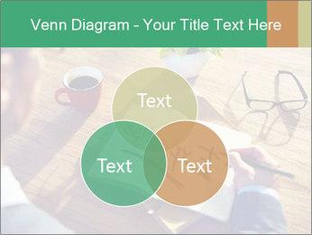 0000078537 PowerPoint Template - Slide 33