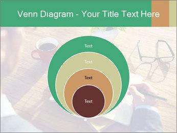 0000078537 PowerPoint Template - Slide 34