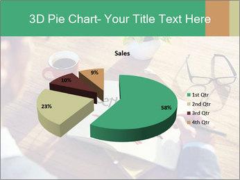 0000078537 PowerPoint Template - Slide 35