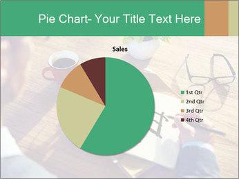 0000078537 PowerPoint Template - Slide 36
