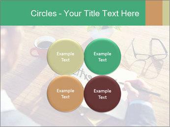 0000078537 PowerPoint Template - Slide 38