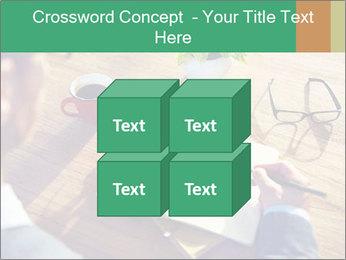 0000078537 PowerPoint Template - Slide 39