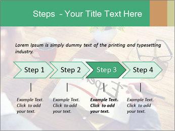 0000078537 PowerPoint Template - Slide 4