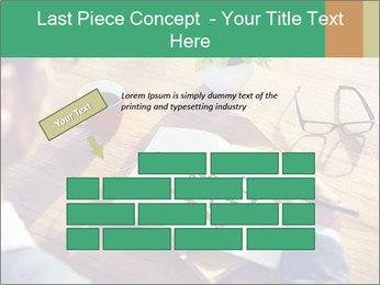 0000078537 PowerPoint Template - Slide 46