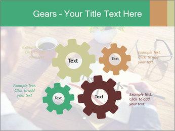0000078537 PowerPoint Template - Slide 47