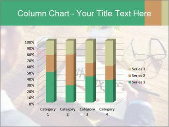 0000078537 PowerPoint Template - Slide 50