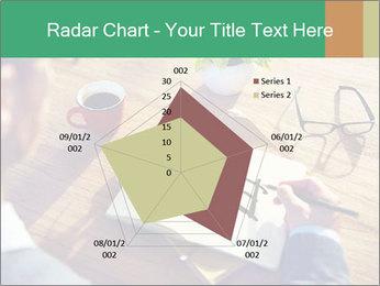 0000078537 PowerPoint Template - Slide 51