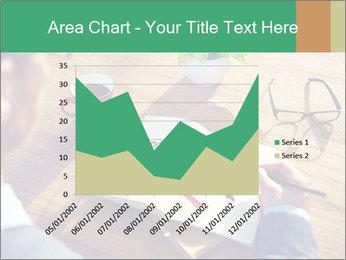 0000078537 PowerPoint Template - Slide 53