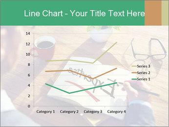 0000078537 PowerPoint Template - Slide 54