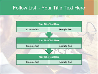0000078537 PowerPoint Template - Slide 60