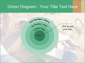 0000078537 PowerPoint Template - Slide 61