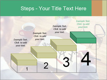 0000078537 PowerPoint Template - Slide 64