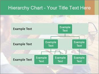 0000078537 PowerPoint Template - Slide 67
