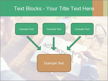 0000078537 PowerPoint Template - Slide 70