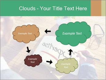 0000078537 PowerPoint Template - Slide 72