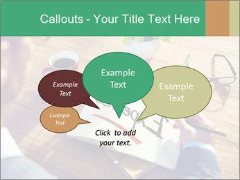 0000078537 PowerPoint Template - Slide 73