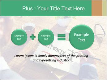 0000078537 PowerPoint Template - Slide 75