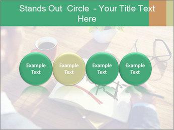 0000078537 PowerPoint Template - Slide 76