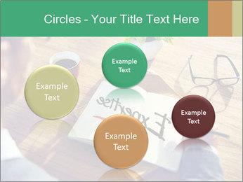 0000078537 PowerPoint Template - Slide 77