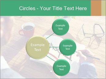 0000078537 PowerPoint Template - Slide 79