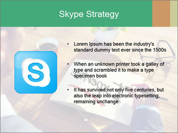 0000078537 PowerPoint Template - Slide 8