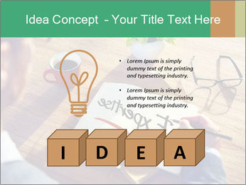 0000078537 PowerPoint Template - Slide 80