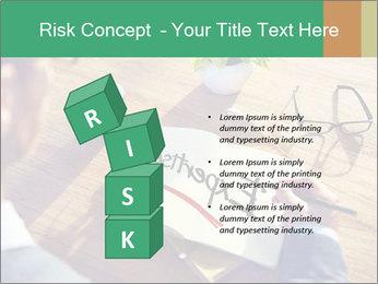0000078537 PowerPoint Template - Slide 81