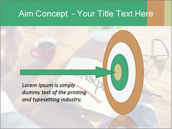 0000078537 PowerPoint Template - Slide 83